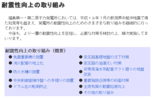 Tepco_website_taishin_1f_2f