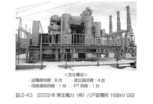 Kokubu50nen_p104_fig243