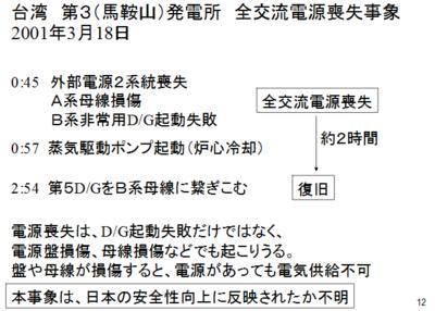Jsmepesresearchats08080207ap12_3