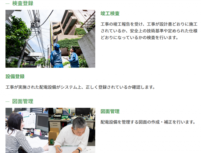 Ttplan_co_jp_haiden_kensa_zumen