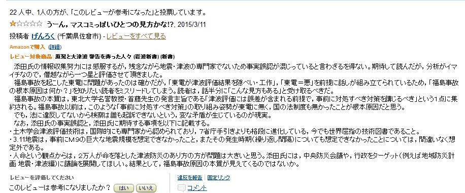 20150411_genpatsuootsunamireview