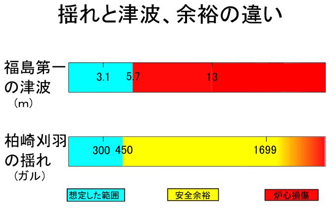 Mokkaijikocho20150124soetap62_2