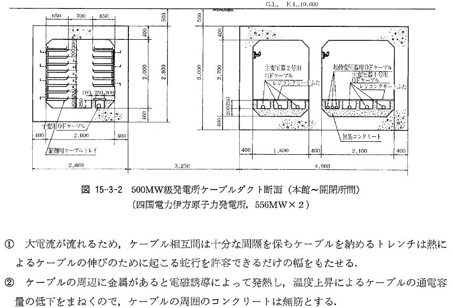 Karyokugensiryokudoboku1977ofpit_2