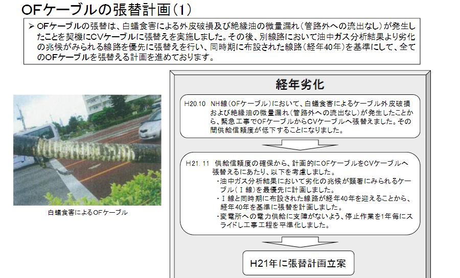 Okinawadenryoku20150910p12_3