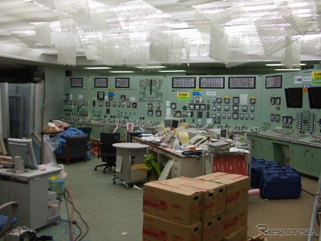 1f1controlroom